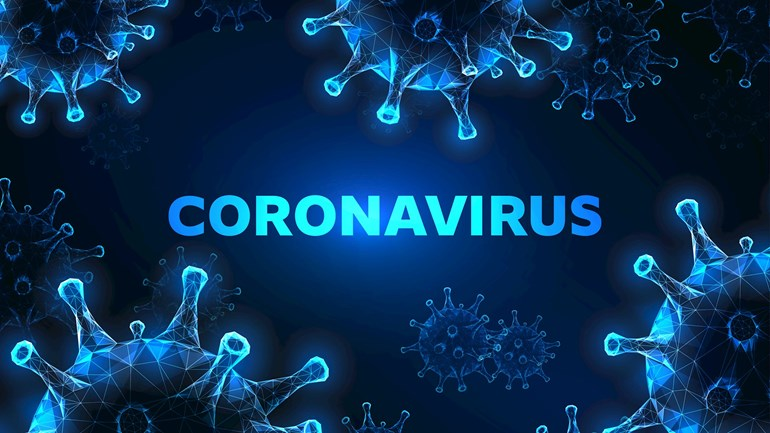 Update i.v.m Coronavirus